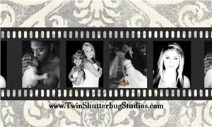 Twin Shutterbug Studios