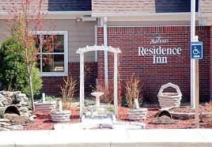 Residence Inn Scranton