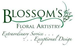 Blossom's Floral Artistry