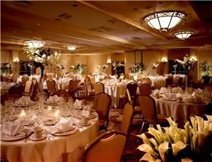 Kensington Ballroom