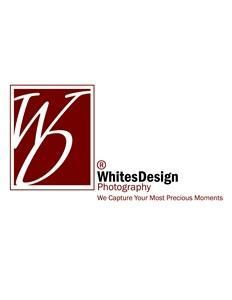WhitesDesign Photography