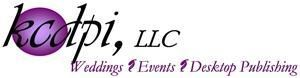 Weddings and Events by Karen (KCDPI,LLC) - Severn