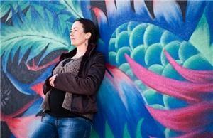 Genevieve Russell | StoryPortrait Media