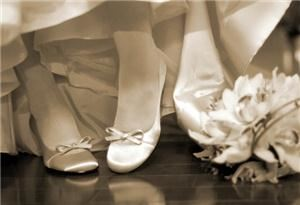 Style and Grace Weddings.ca - Kitchener