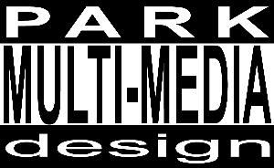 Park MultiMedia - Scranton