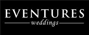 Eventures Weddings