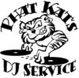St. Louis  Phat Kat DJs & Karaoke DJ Service
