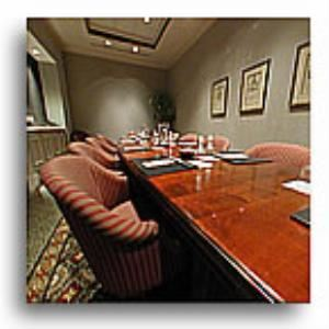 Schultz Boardroom