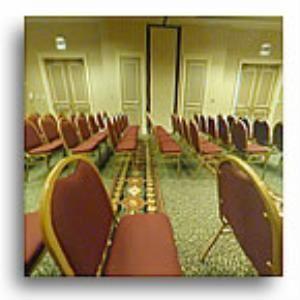 Hamilton Room B
