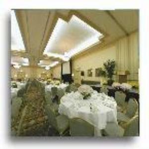 Lamar Ballroom A