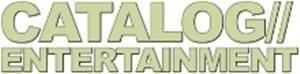 Catalog Entertainment