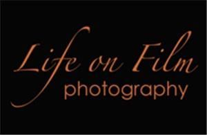 Life on Film Photography