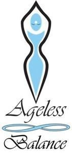 Ageless Balance - Newport News