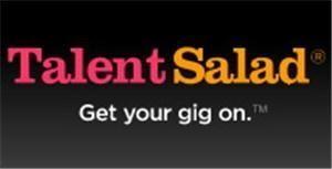Talent Salad/Gig Salad/Steiner Talent