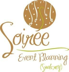 SOIREE EVENT PLANNING
