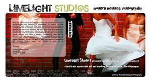 Limelight Studios