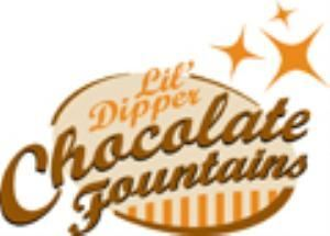 Lil Dipper Chocolate Fountains - Woodstock