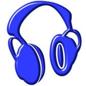 DJ Kev Productions - Onancock