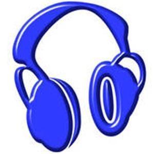 DJ Kev Productions - Norfolk