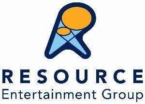 Resource Entertainment Group - Little Rock
