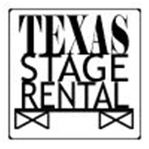 Texas Stage Rental