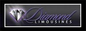 Diamond Limos in Anaheim, CA
