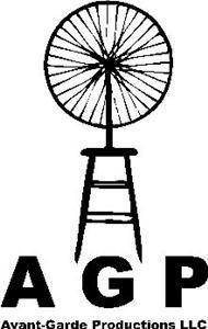 Avant Garde Productions LLC - Sarasota