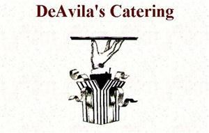DeAvilas Catering