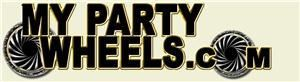 MyPartyWheels.com - Staten Island Limos, SUV Limos, Stretch Limos, Party Buses