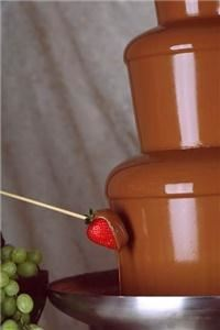 Chocolate Cascades Chocolate Fountain Rentals - Welland