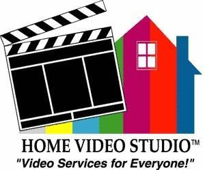 Home Video Studio