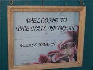 The Nail Retreat