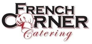 The French Corner Catering