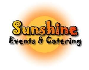Sunshine Events and Catering - Tampa - Port Richey