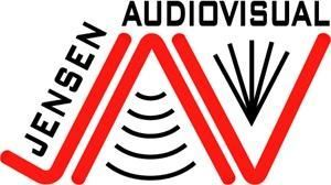 Jensen Audio Visual