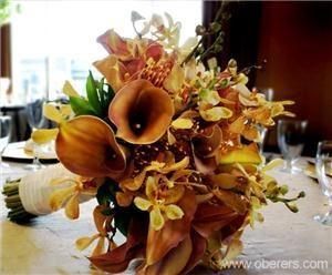 Oberer's Flowers - Dublin
