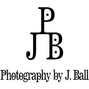 Photography by J Ball