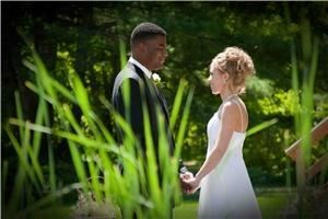 Carlson Photography - Kingsley