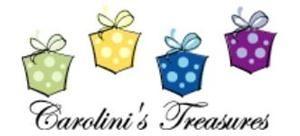 Carolinis Treasures