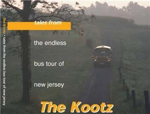 The Kootz