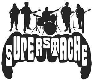 Superstache