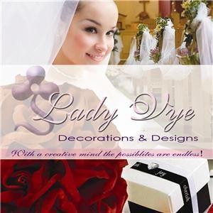 Designs by Lady Vye - Parkton