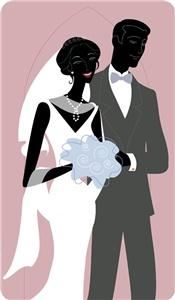Signature Weddings By Suki - Mount Vernon