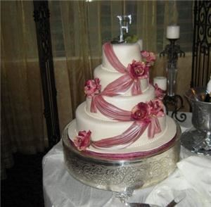 wedding cakes bakery snellville ga wedding cakes and bakeries in lawrenceville ga 23847