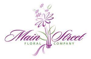 Main Street Floral Company