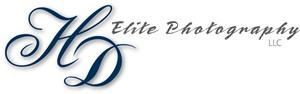 HD Elite Photography, LLC