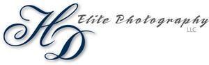 HD Elite Photography, LLC