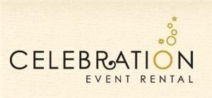 Celebration Event Rental