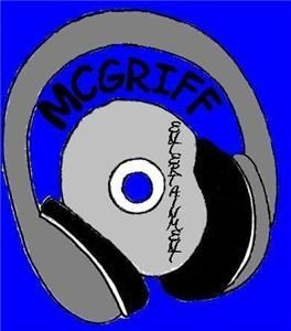 McGriff Entertainment