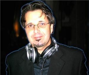Felix The DJ - Tarpon Springs